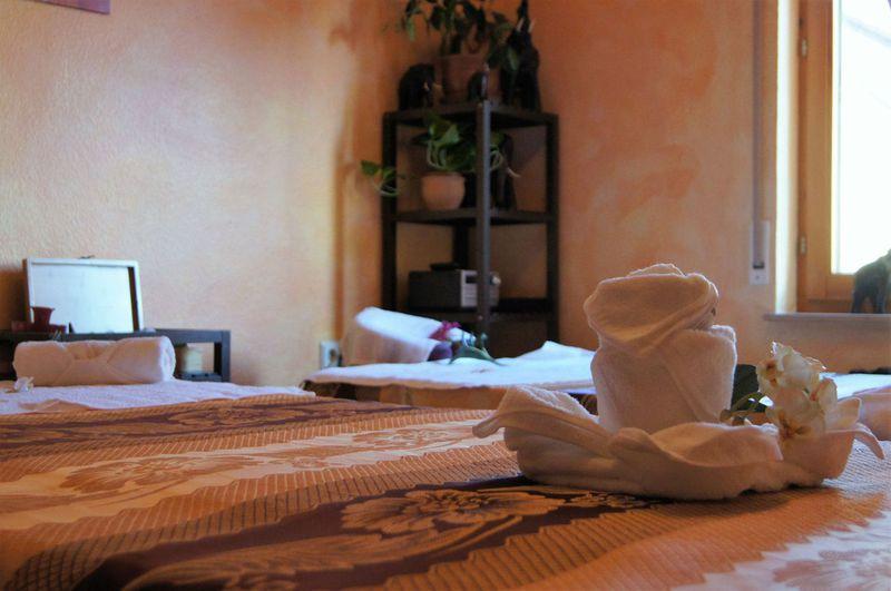 smporten massage gl køge landevej