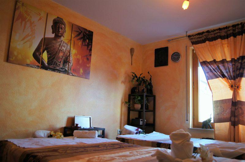 thai massage døgnåben surin massage