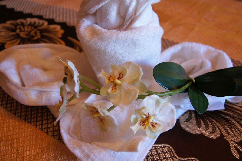gentofte thai massage surin massage